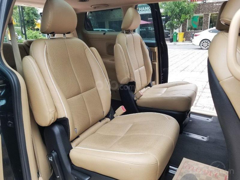 Kia Sedona DATH năm sản xuất 2017 (14)