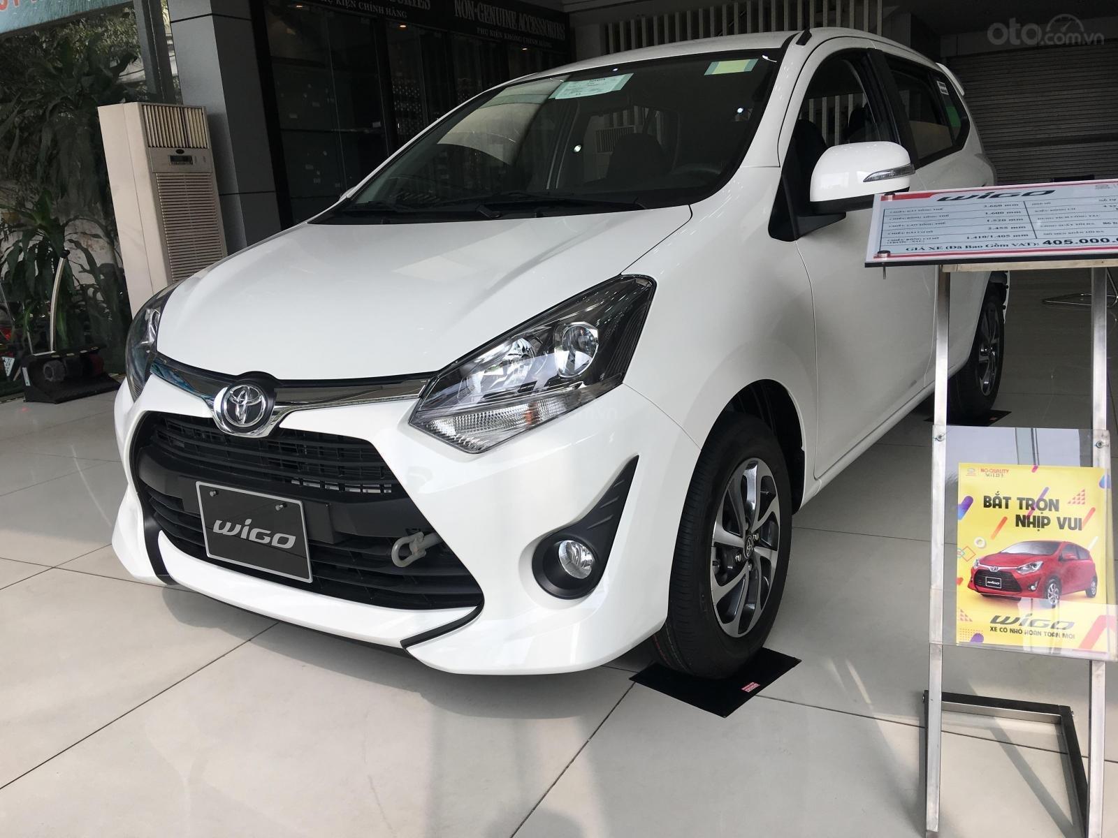 Toyota Giải Phóng (9)