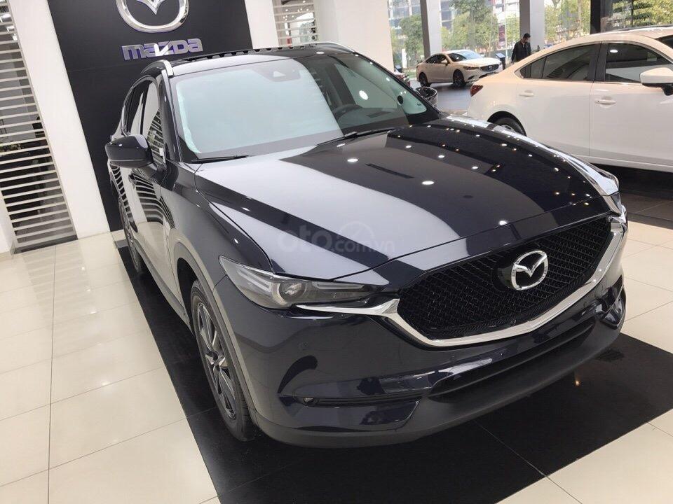 Mazda CX5 All New 2.5 2019, ưu đãi khủng, tặng gói bảo dưỡng miễn phí trong 3 năm - Trả góp 90% - Hotline: 0973560137 (1)