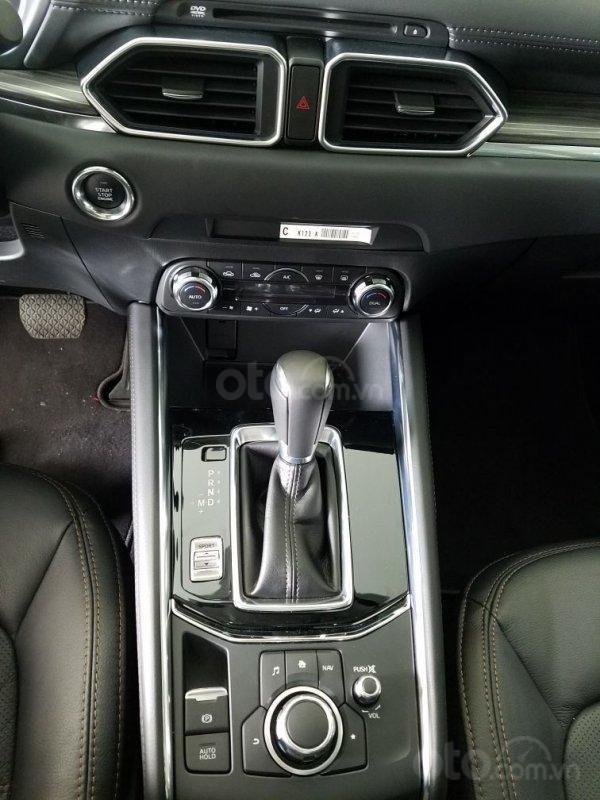 Mazda CX5 All New 2.5 2019, ưu đãi khủng, tặng gói bảo dưỡng miễn phí trong 3 năm - Trả góp 90% - Hotline: 0973560137 (5)