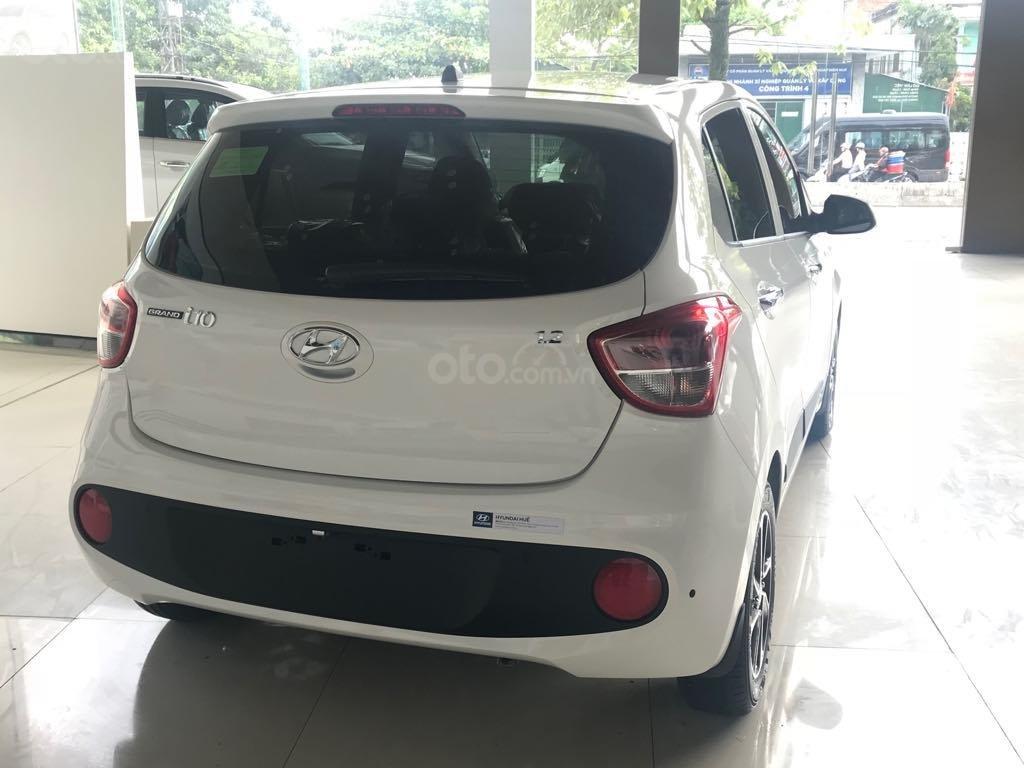 Bán Hyundai Grand I10, giá 325 triệu- 0919293553 (3)