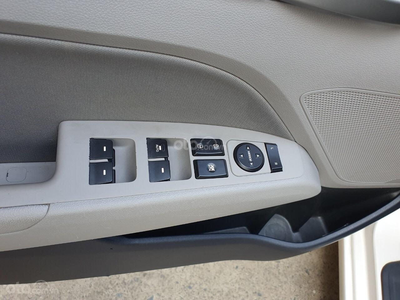 Hyundai Elantra 1.6 MT - 2016 (6)