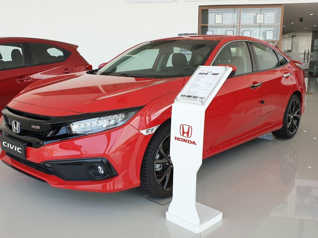 Honda Bắc Giang giảm giá sôc, xe Honda cuối năm, liên hệ: TPBH 0941 367 999 (1)