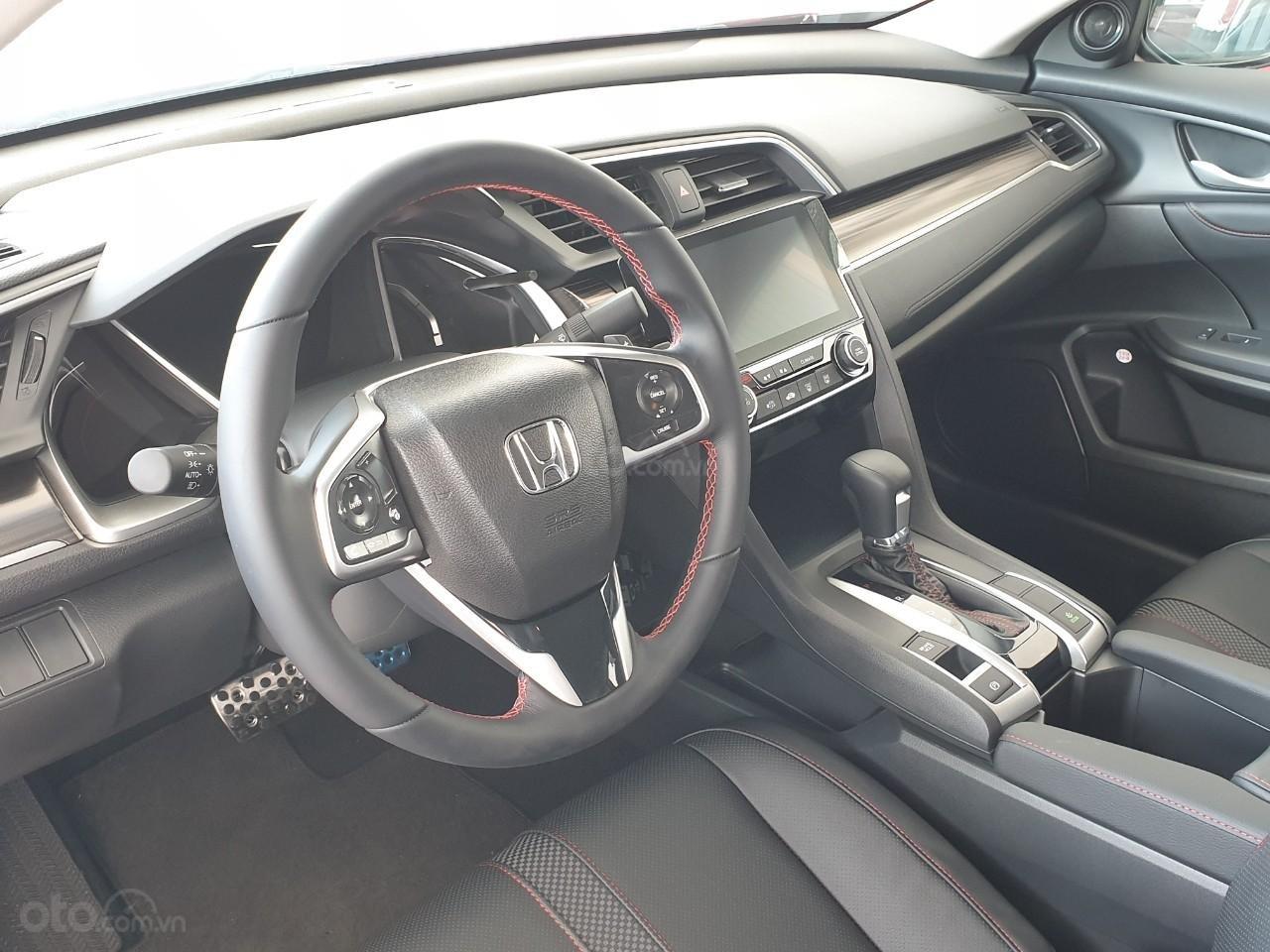 Honda Bắc Giang giảm giá sôc, xe Honda cuối năm, liên hệ: TPBH 0941 367 999 (3)