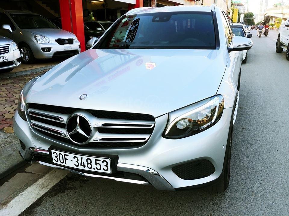 Đức Trí - An Thịnh Auto (6)