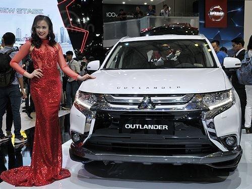 Sở hữu Mitsubishi Outlander chỉ với 120 triệu đồng, hỗ trợ trả góp lên đến 80% giá trị xe (1)