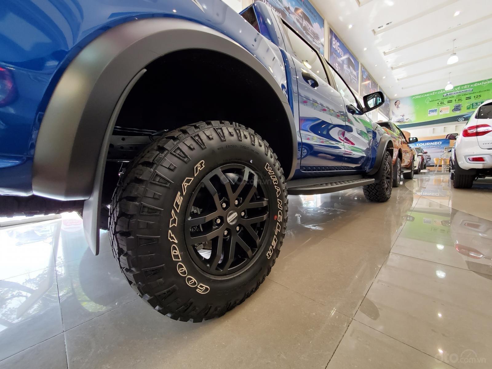 Bán Ranger Raptor 2019 cam kết xe sẵn giao ngay, giá siêu giảm, giao xe toàn quốc (3)