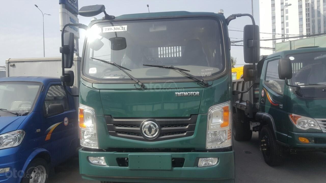 Tại sao nên mua xe ben 5 tấn TMT KC7050D (1)