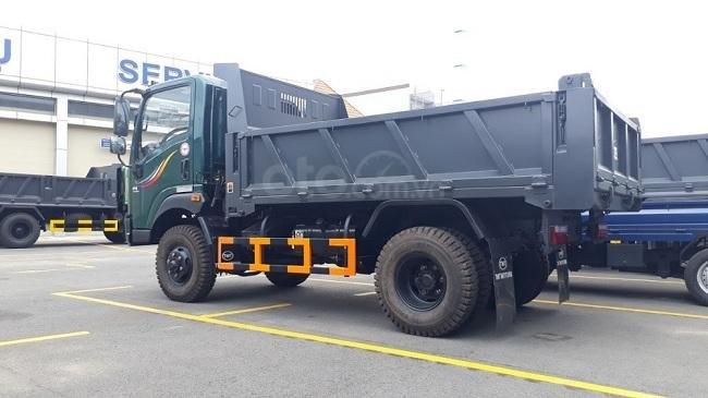 Tại sao nên mua xe ben 5 tấn TMT KC7050D (5)