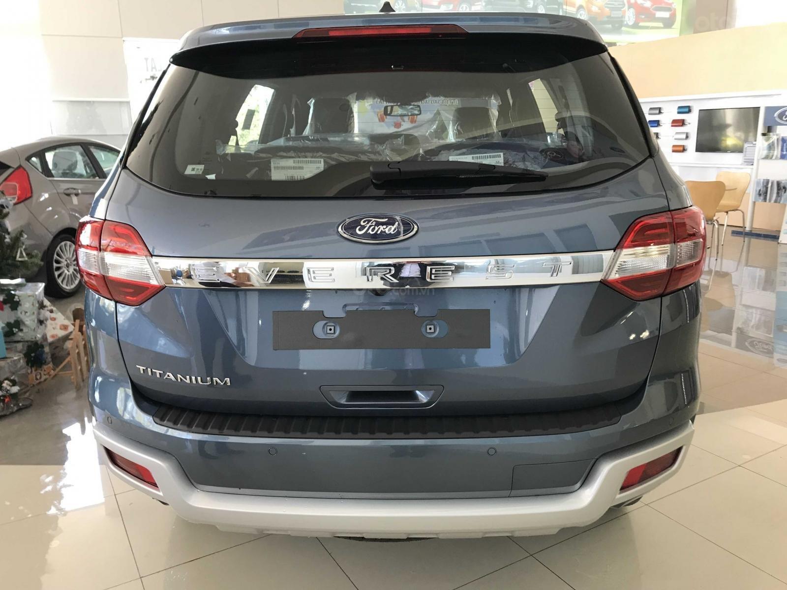 Ford Everest Titanium 2019 nhập khẩu giá tốt nhất (3)
