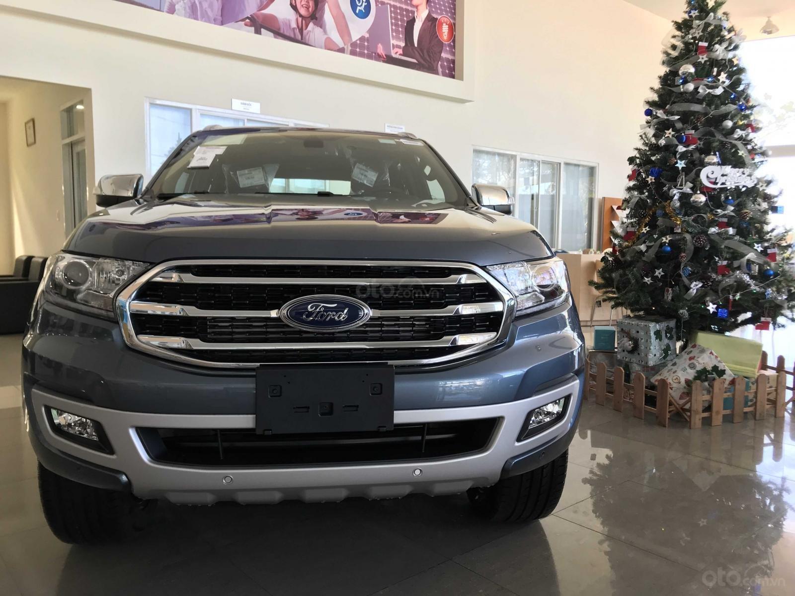 Ford Everest Titanium 2019 nhập khẩu giá tốt nhất (4)