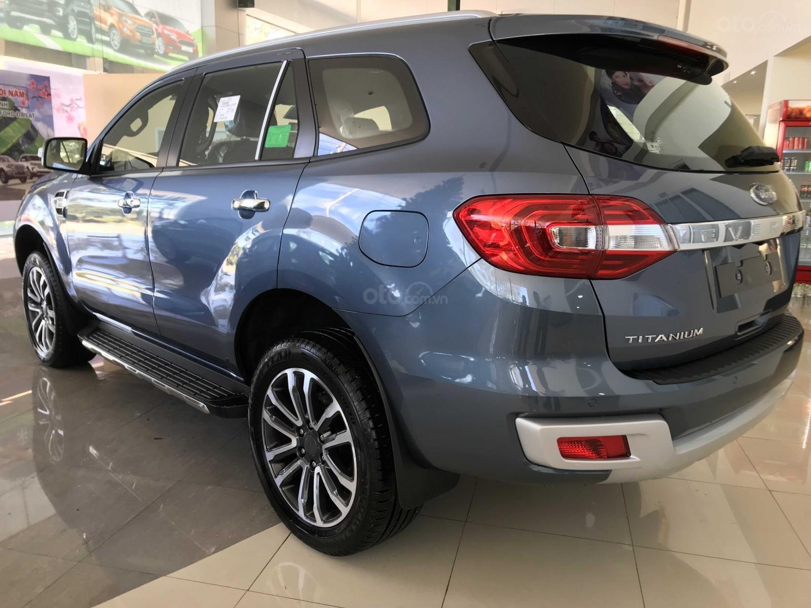 Ford Everest Titanium 2019 nhập khẩu giá tốt nhất (5)