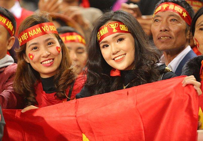 Con gái út của cựu chủ tịch CLB Sài Gòn