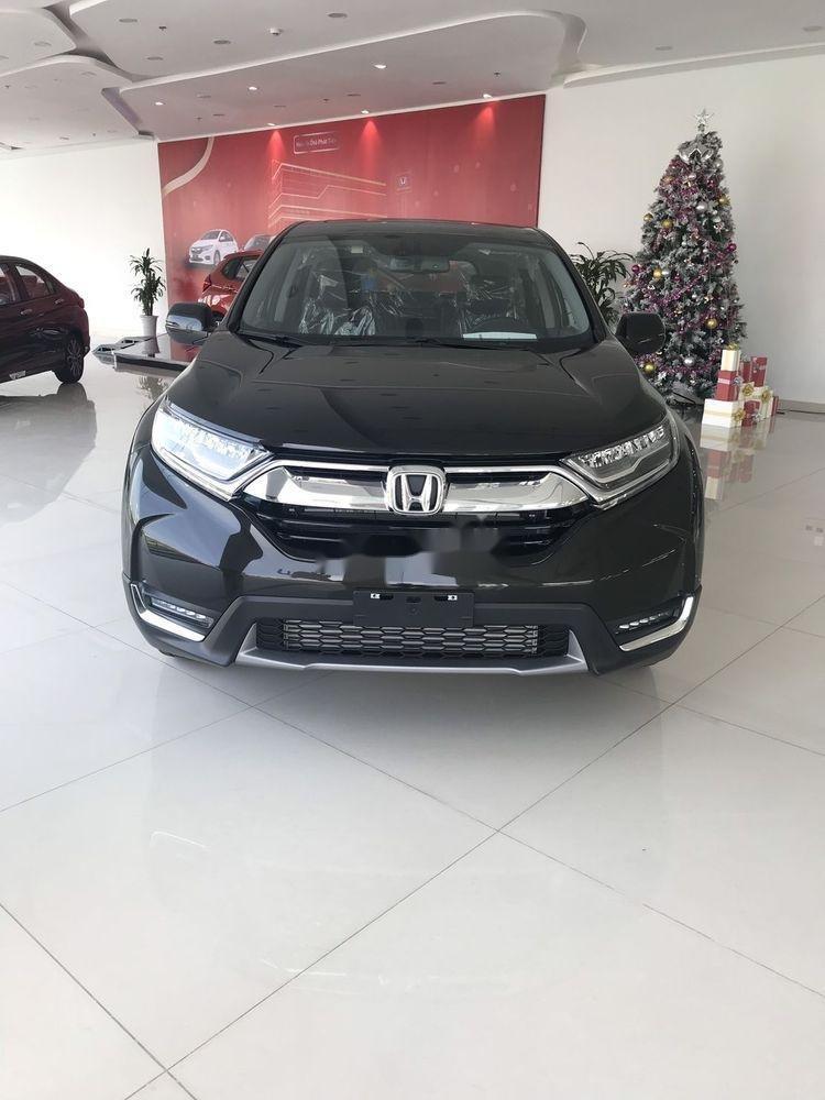 Bán Honda CR V 2019, khuyến mãi hấp dẫn (1)