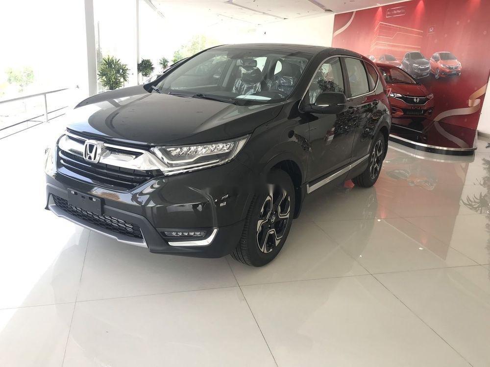 Bán Honda CR V 2019, khuyến mãi hấp dẫn (2)