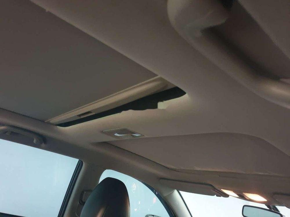 Bán Kia Sorento AT sản xuất 2012, màu đen xe gia đình, giá chỉ 498 triệu (11)