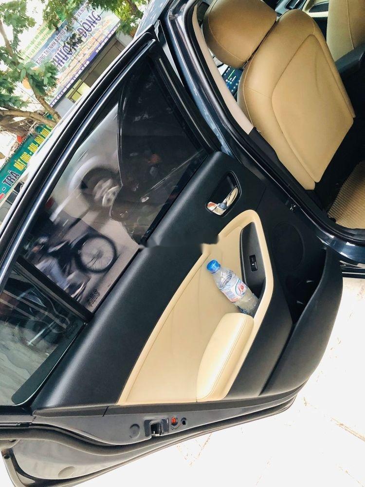 Cần bán Kia Cerato 2.0 2016, chính chủ (10)