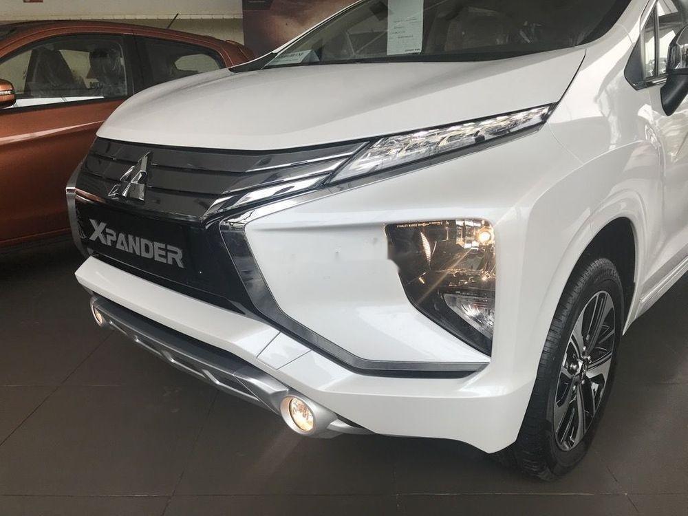 Cần bán Mitsubishi Xpander năm sản xuất 2019, xe nhập Indonesia (6)