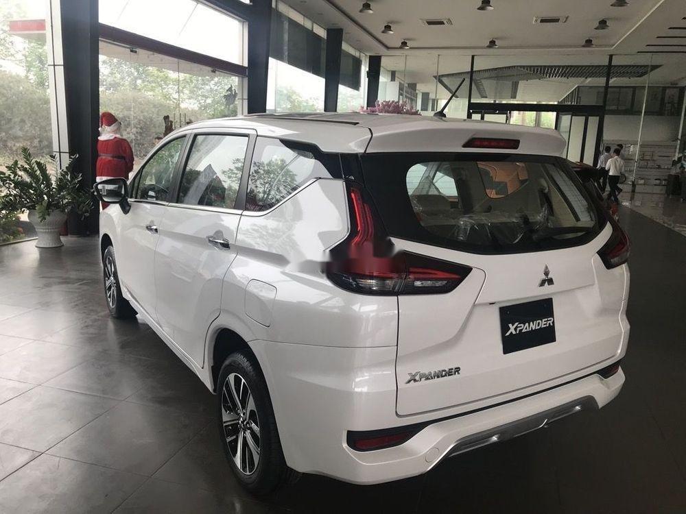 Cần bán Mitsubishi Xpander năm sản xuất 2019, xe nhập Indonesia (2)
