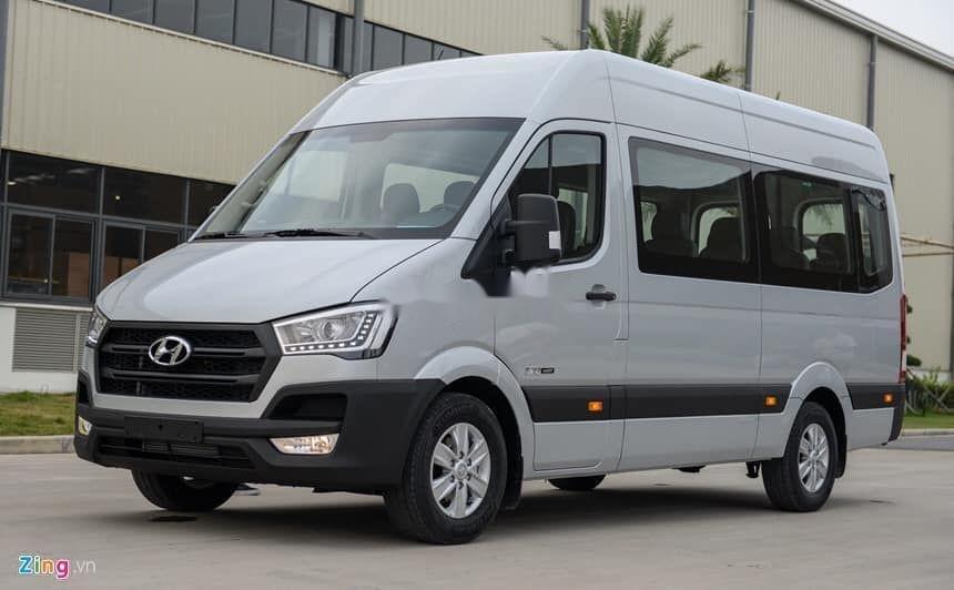 Bán Hyundai Solati 2019 số sàn, ưu đãi hấp dẫn (2)
