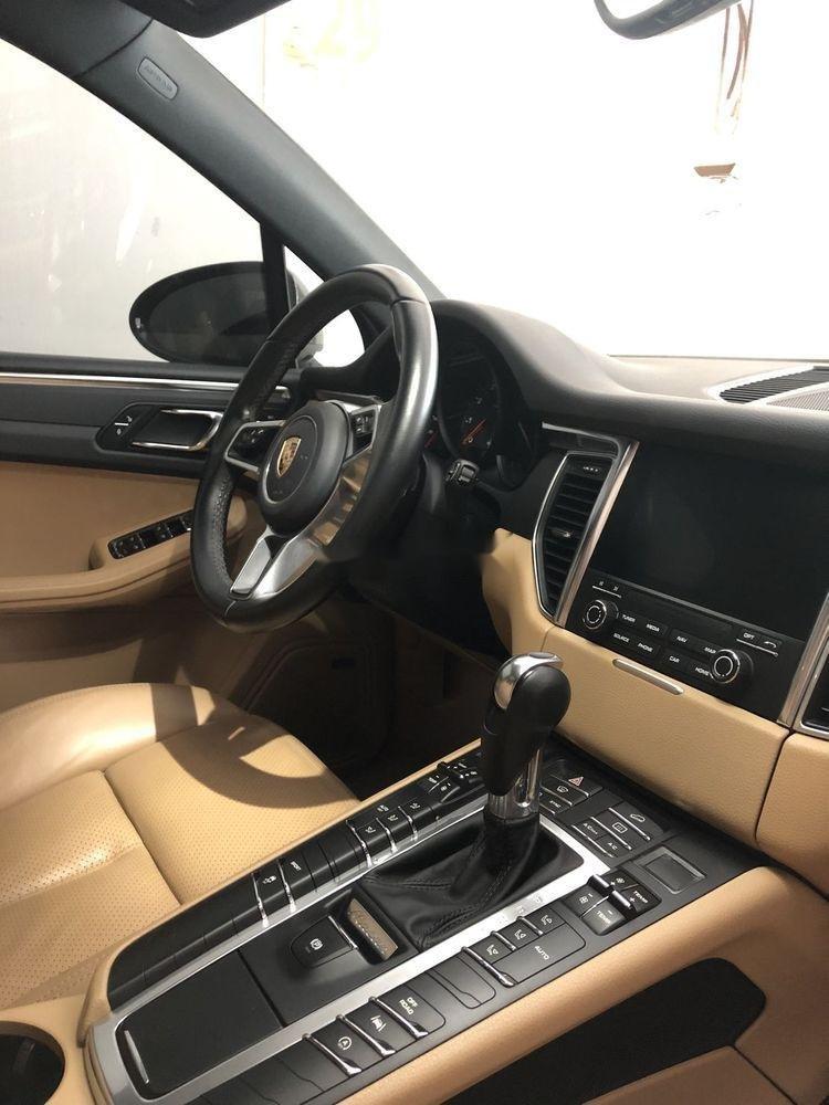 Cần bán xe Porsche Macan AT đời 2016, xe nhập còn mới (5)