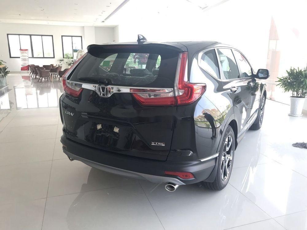Bán Honda CR V 2019, khuyến mãi hấp dẫn (6)