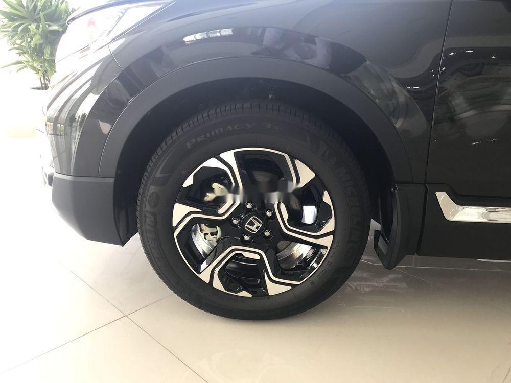 Bán Honda CR V 2019, khuyến mãi hấp dẫn (5)