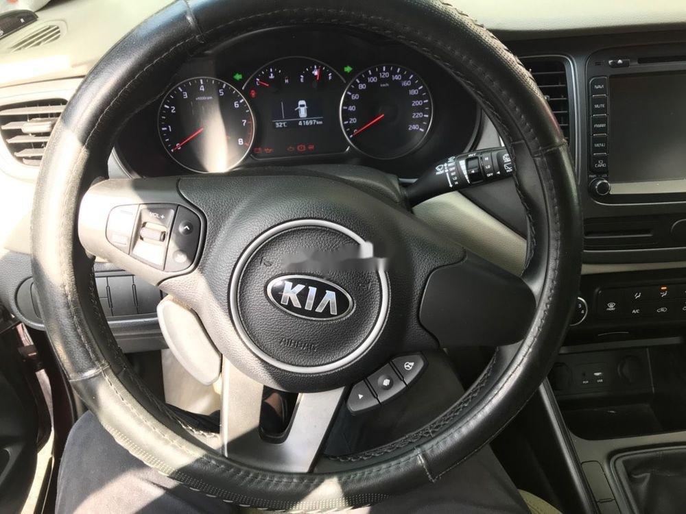 Cần bán Kia Rondo 2.0L MT sản xuất năm 2017 (5)