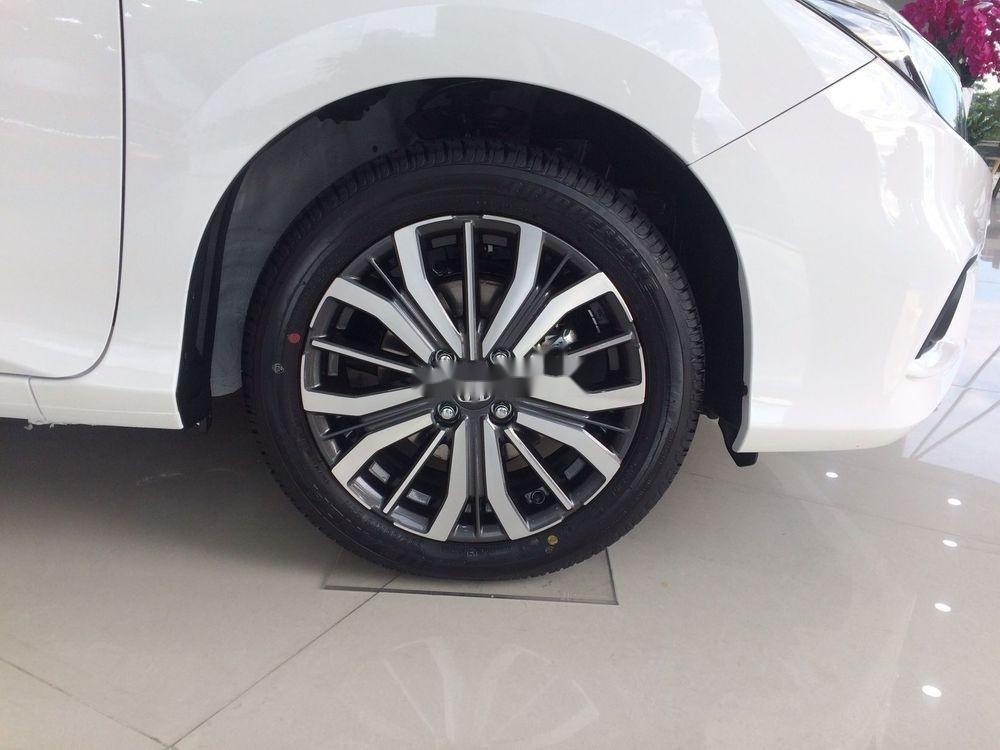 Cần bán xe Honda City sản xuất năm 2019, màu trắng (3)