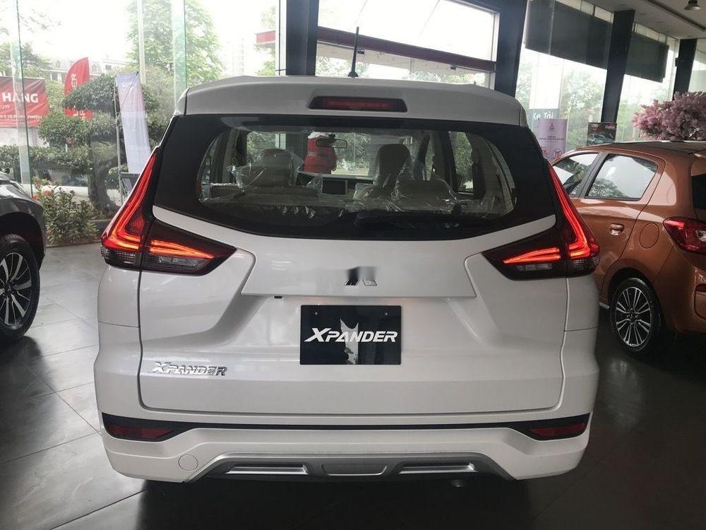 Cần bán Mitsubishi Xpander năm sản xuất 2019, xe nhập Indonesia (3)