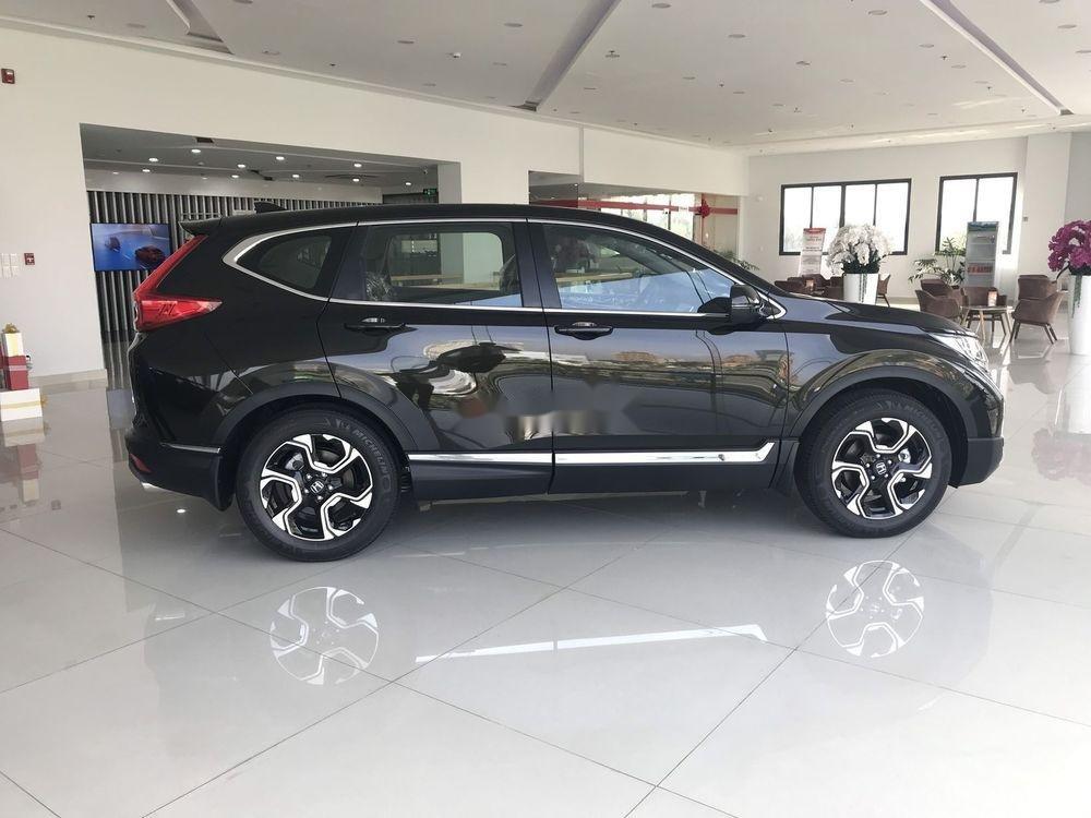 Bán Honda CR V 2019, khuyến mãi hấp dẫn (3)