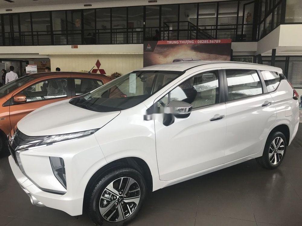 Cần bán Mitsubishi Xpander năm sản xuất 2019, xe nhập Indonesia (4)