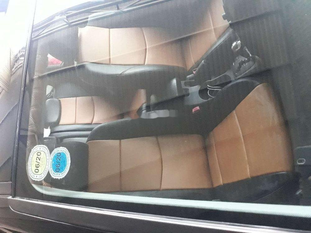 Bán Hyundai i30 sản xuất 2009, xe nhập, giá tốt (2)