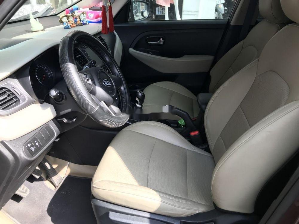 Cần bán Kia Rondo 2.0L MT sản xuất năm 2017 (7)