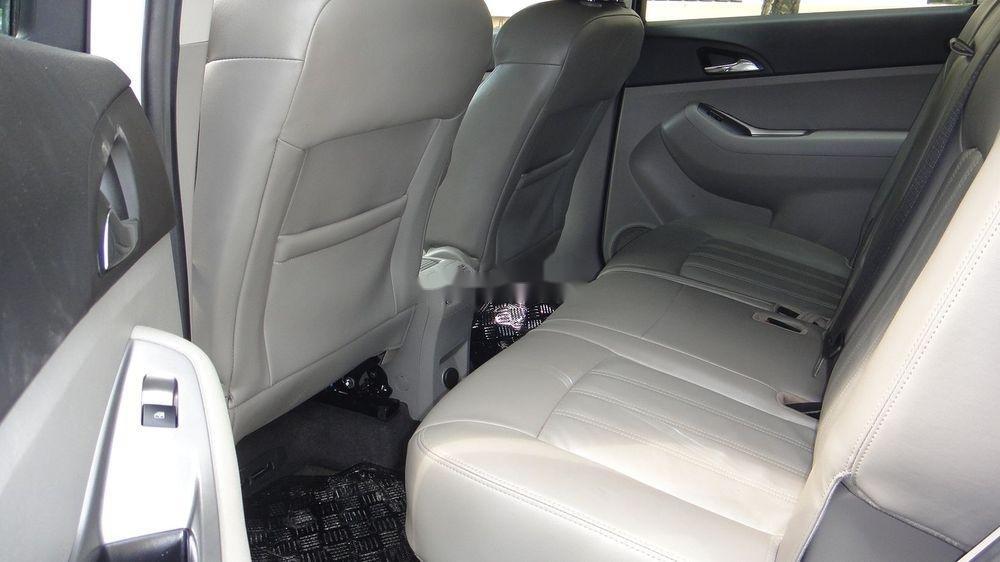 Bán Chevrolet Orlando sản xuất 2012, nhập khẩu, số tự động (2)