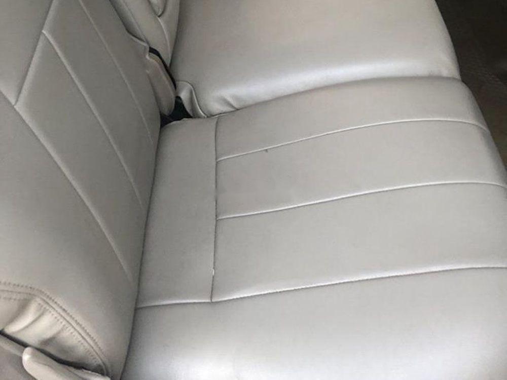 Cần bán xe Mitsubishi Jolie năm sản xuất 2005, giá tốt (6)