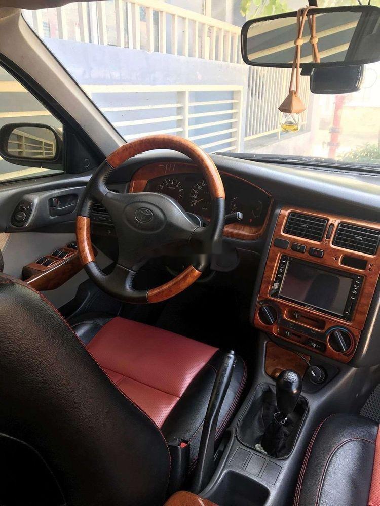 Cần bán Toyota Corolla năm 1994, nhập khẩu (3)