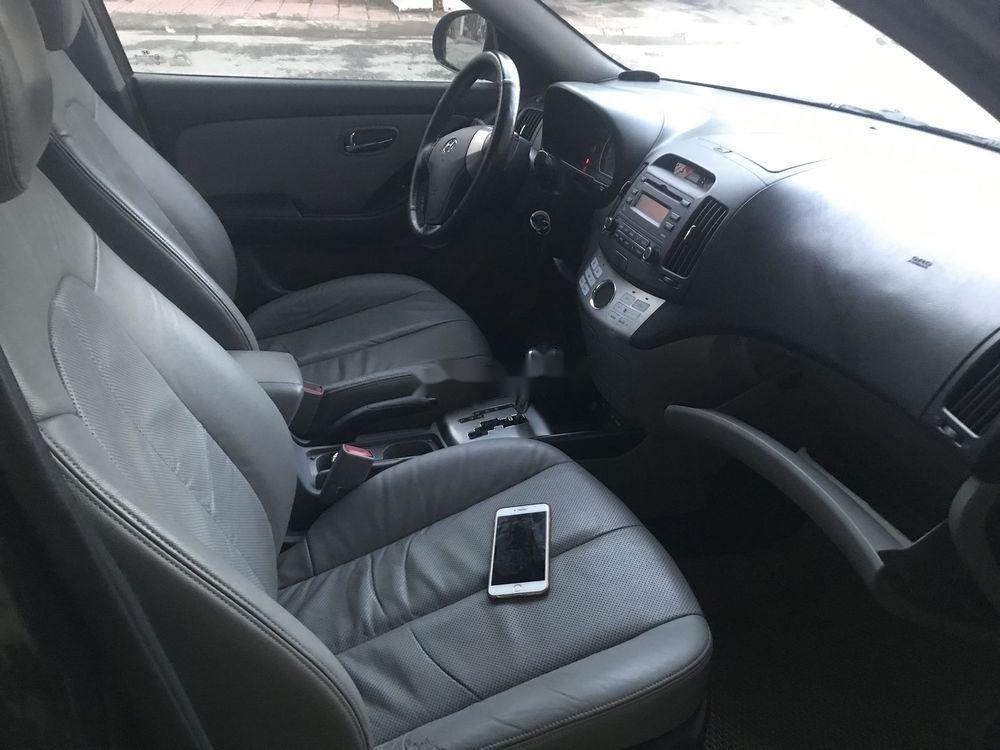 Cần bán xe Hyundai Avante đời 2013, xe nhập, số tự động (12)