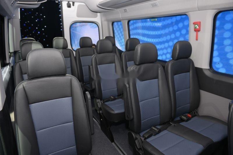 Bán Hyundai Solati 2019 số sàn, ưu đãi hấp dẫn (5)