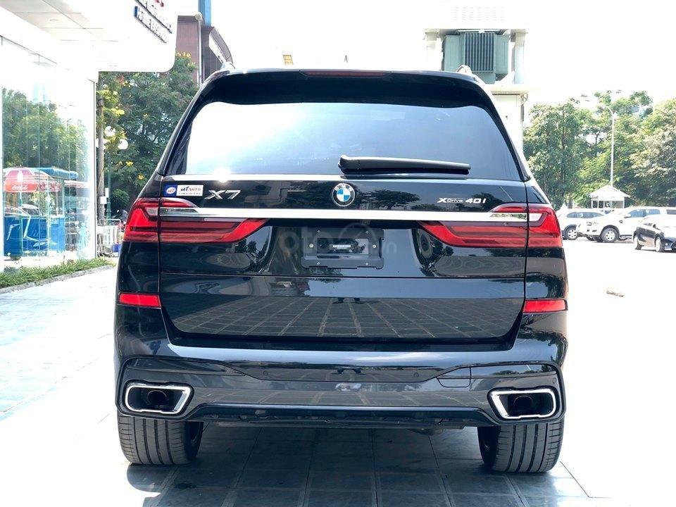 BMW X7 xDrive40i 2019 Đà Nẵng LH trực tiếp 0948770765 (5)