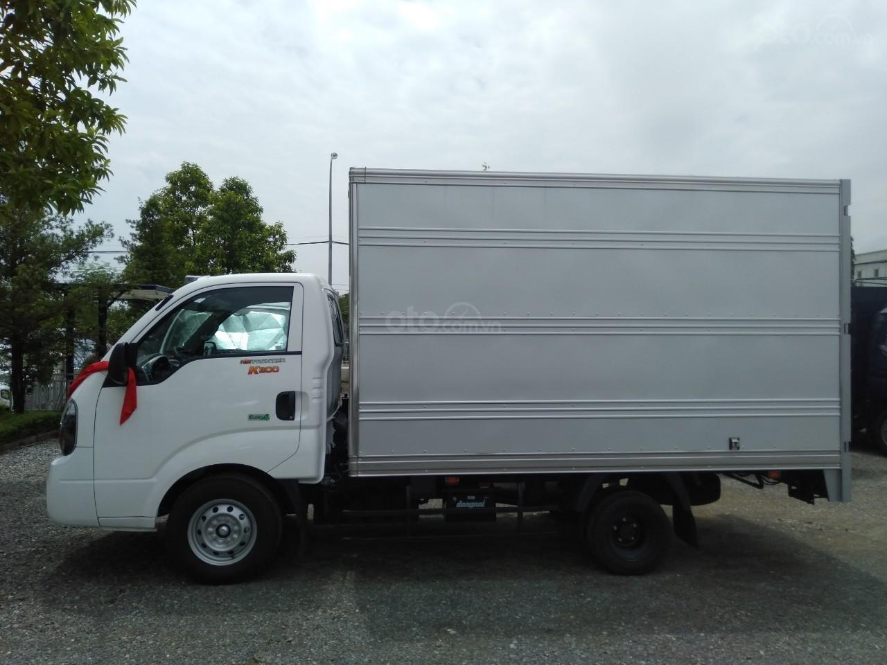 Bán xe tải 2 tấn Hà Nội (4)
