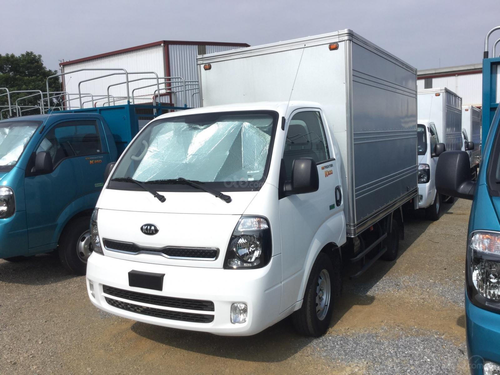 Bán xe tải 2 tấn Hà Nội (6)