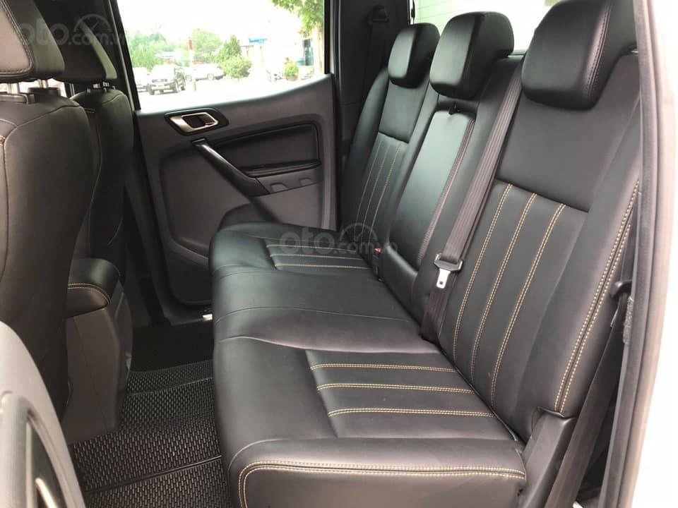 Bán ô tô Ford Ranger 3.2L Wildtrak 4x4 AT 2016 (7)