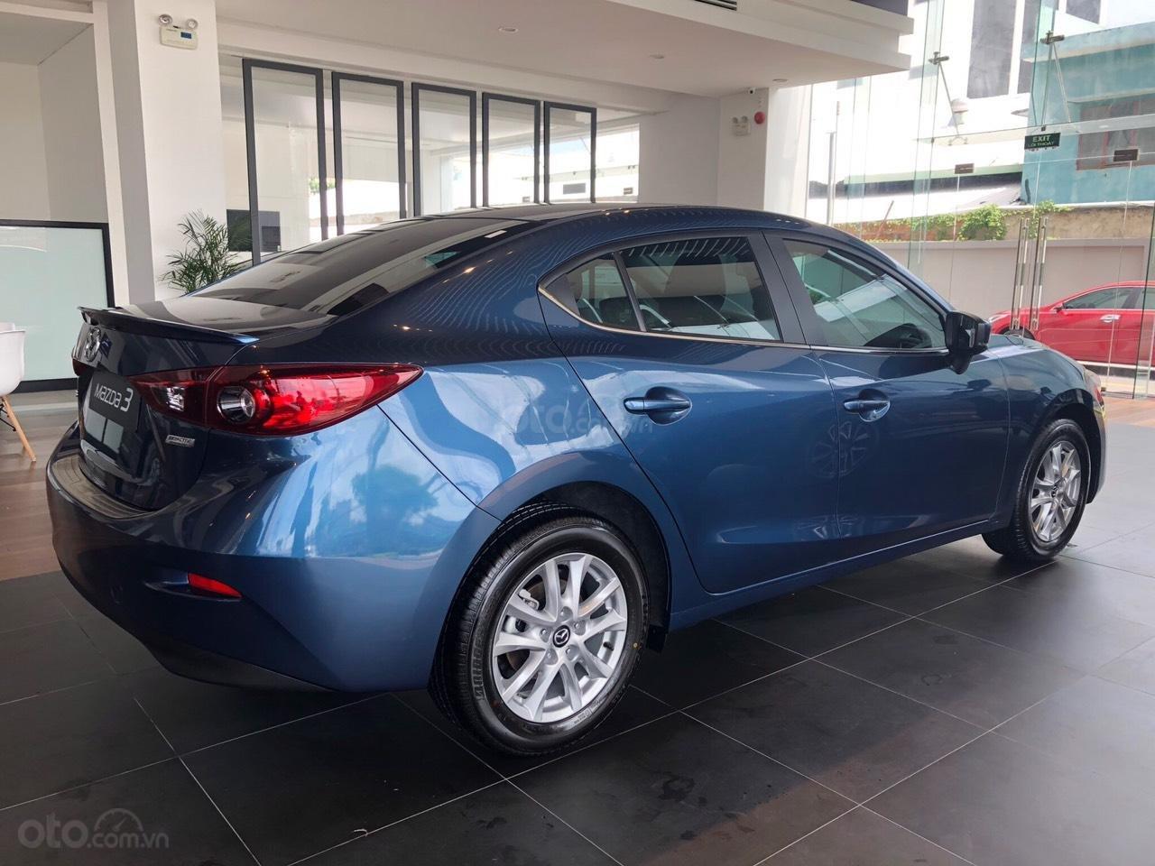 Mazda 3 ưu đãi lên đến 71 triệu - hỗ trợ 90% (1)