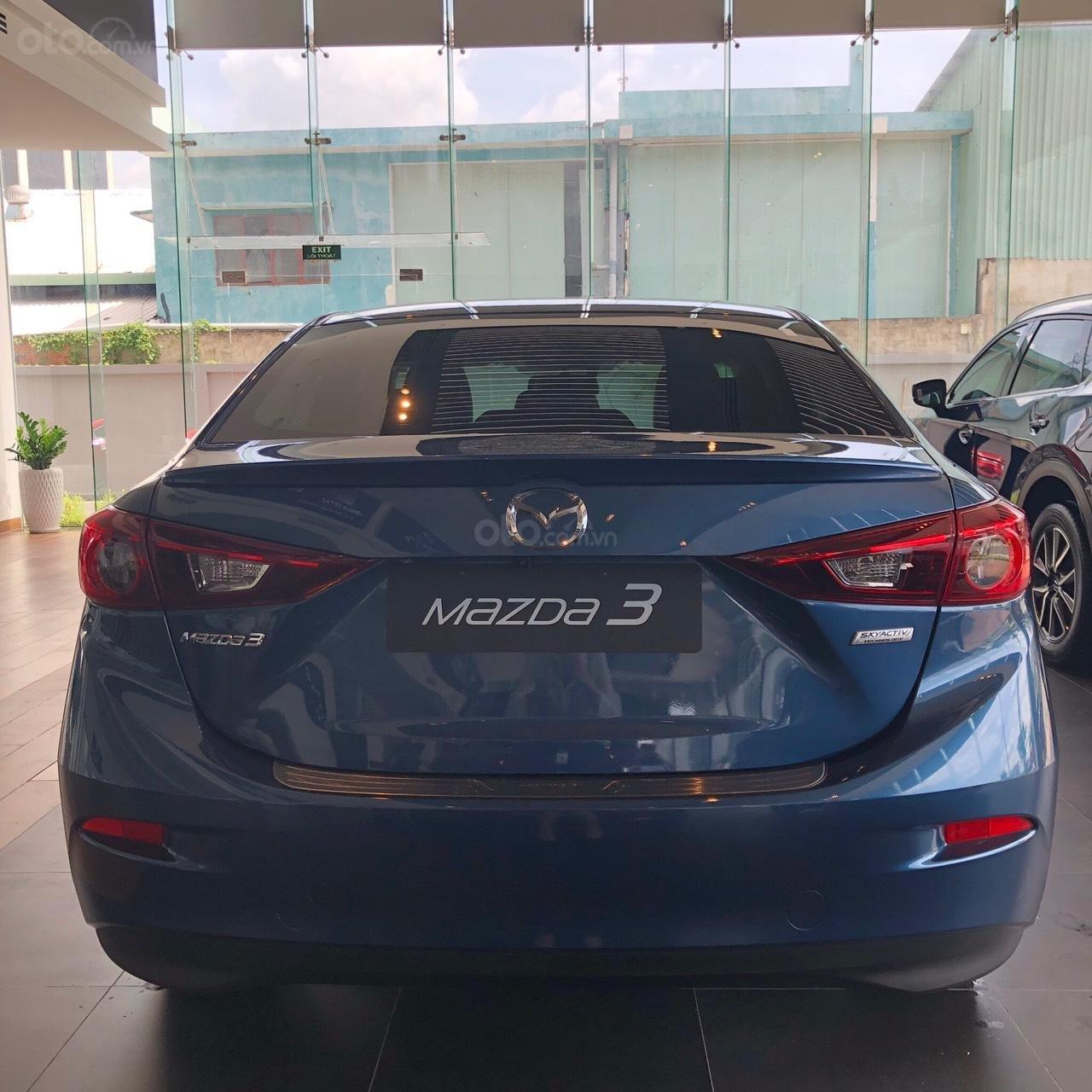 Mazda 3 ưu đãi lên đến 71 triệu - hỗ trợ 90% (4)