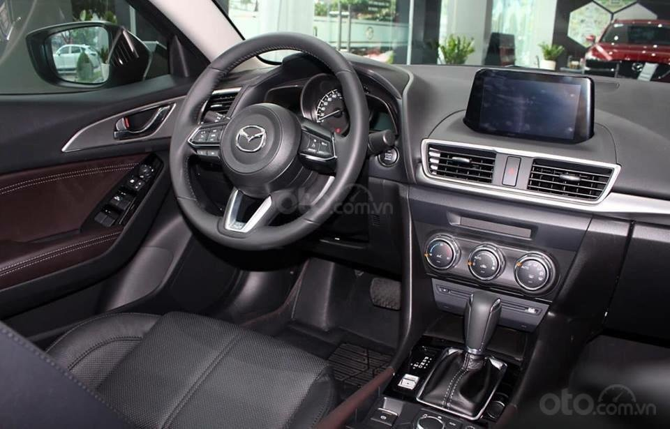 Bán Mazda CX5 2019 2.5 Premium ưu đãi đến 100 triệu (7)