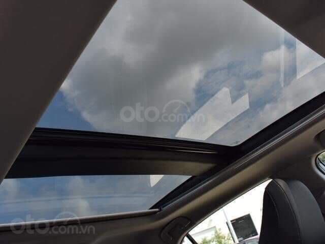 Bán Toyota Camry 2.5Q màu đen, nhập khẩu nguyên chiếc giao ngay - 0961814836 - Đỗ Cường (4)