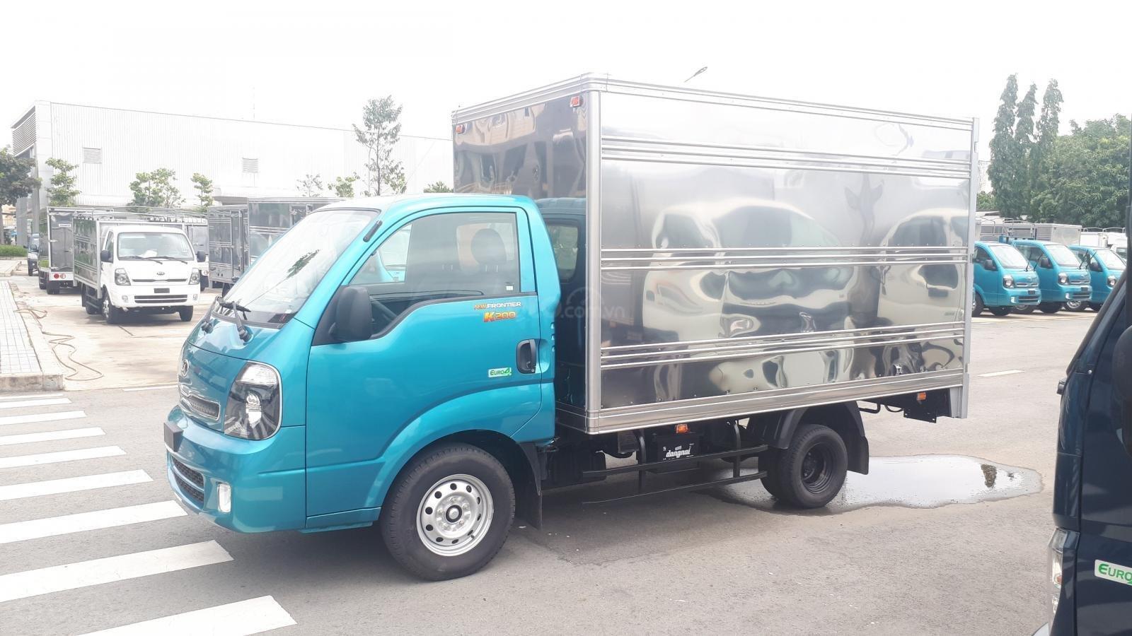 Giá xe tải 1.4 tấn - 2.4 tấn - trả góp - LH em 0938380032 (1)