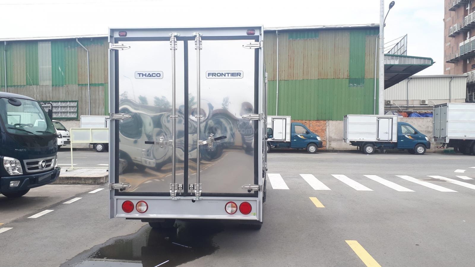 Giá xe tải 1.4 tấn - 2.4 tấn - trả góp - LH em 0938380032 (4)