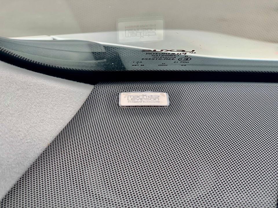 Bán ô tô Lexus RX 450h đời 2019, màu trắng, xe nhập (8)